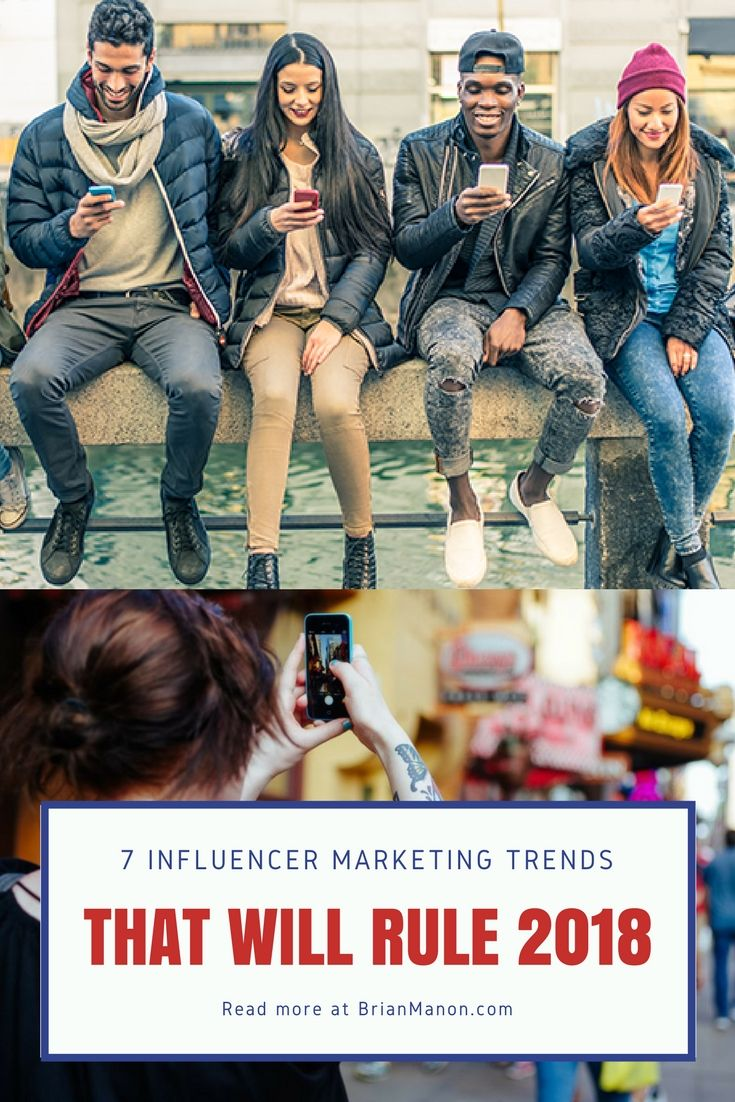 Influencer marketing is nothing new. It continues to be widely used in print and TV ads for everything from the ubiquitous bathing soap to high-end cars. However, in recent years, influencer marketing is witnessing...