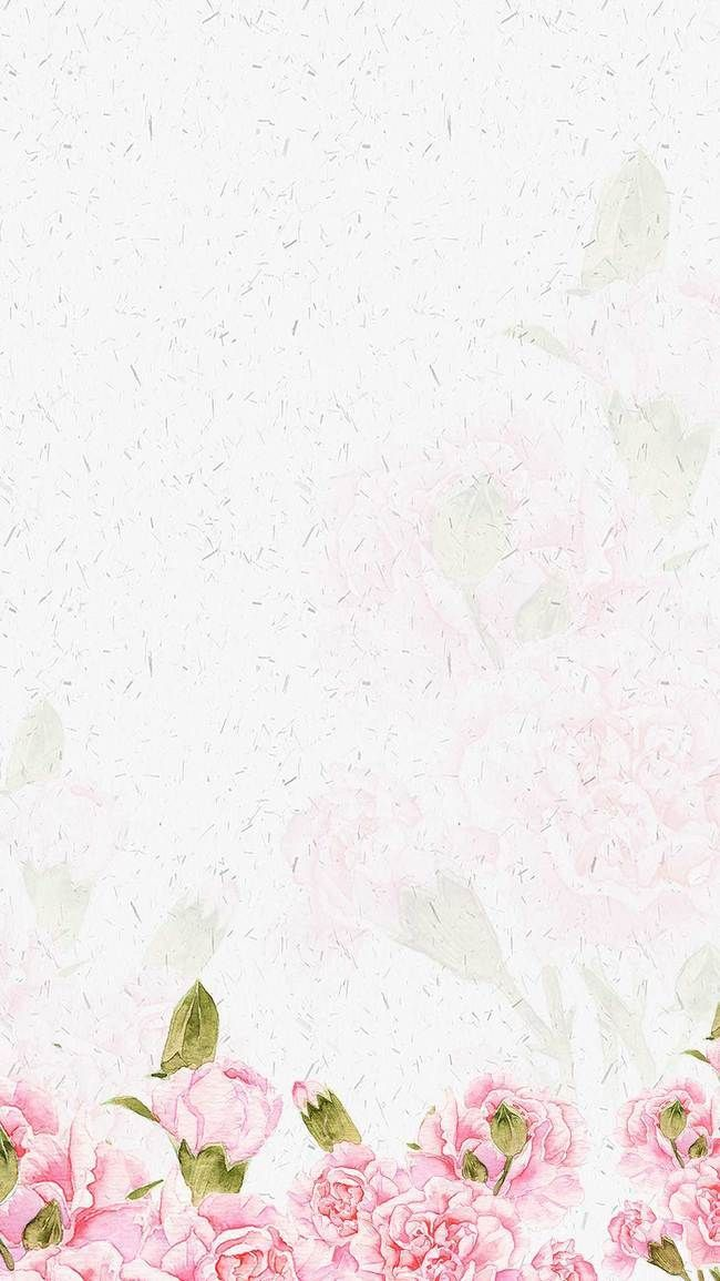 Texture Old Marble Vintage Background Background Vintage Pink Marble Background Pink Flowers Background