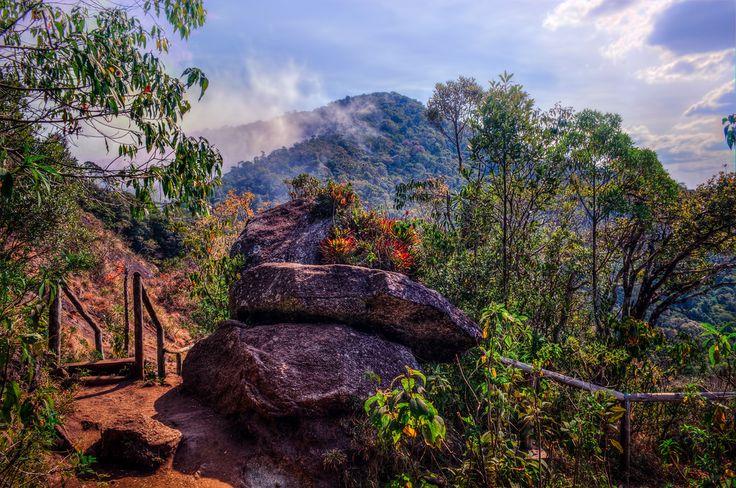 rvcroffi posted a photo:  Monte Verde - Minas Gerais  Brazil