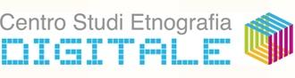 Centro Studi Etnografia Digitale