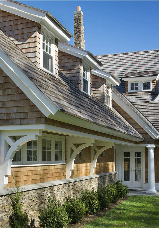 Architecture. Residential Architecture. #ResidentialArchitecture Burgin Lambert Architects.