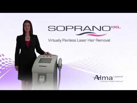 soprano xl video   Downloaded from youpak com