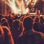 Entra en calor este invierno con los últimos festivales de música de 2017