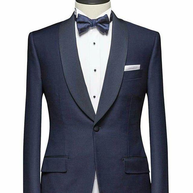 1000+ ideas about Prom Tuxedo on Pinterest