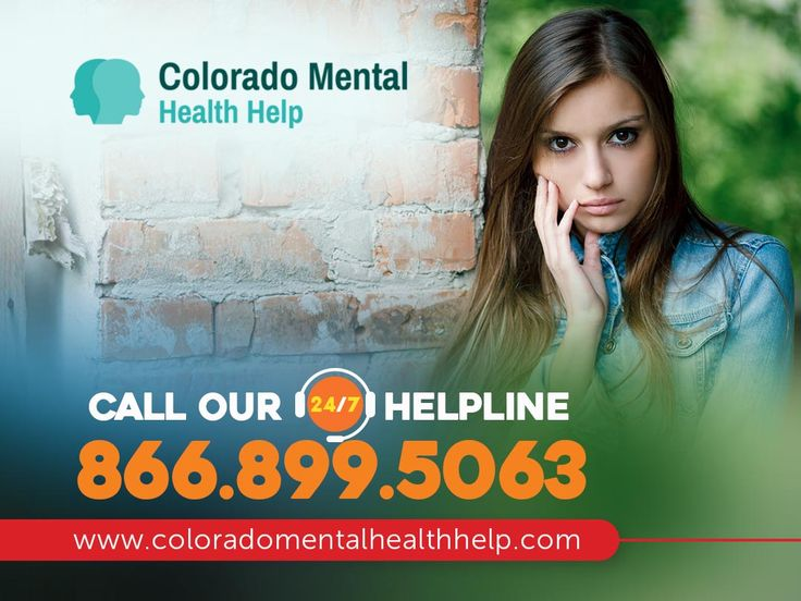 Treatment for mental illnesses can be customized to some extent depending upon its type, duration and severity, the purview of which lies with the consulting mental health practitioner. Today, there are numerous residential mental health treatment centers in Colorado that offer latest mental health recovery programs. For more information regarding the best inpatient mental health treatment centers in Colorado, you can call our 24/7 available Colorado Mental Health Help helpline.