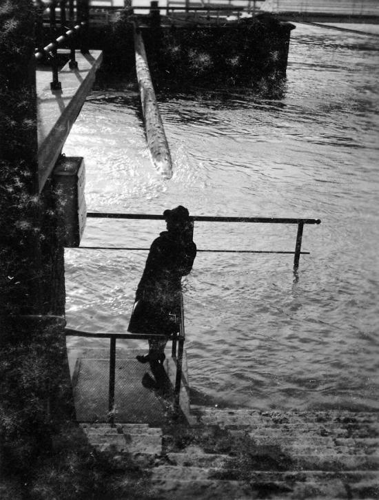 flood in Budapest, 1939#árvíz