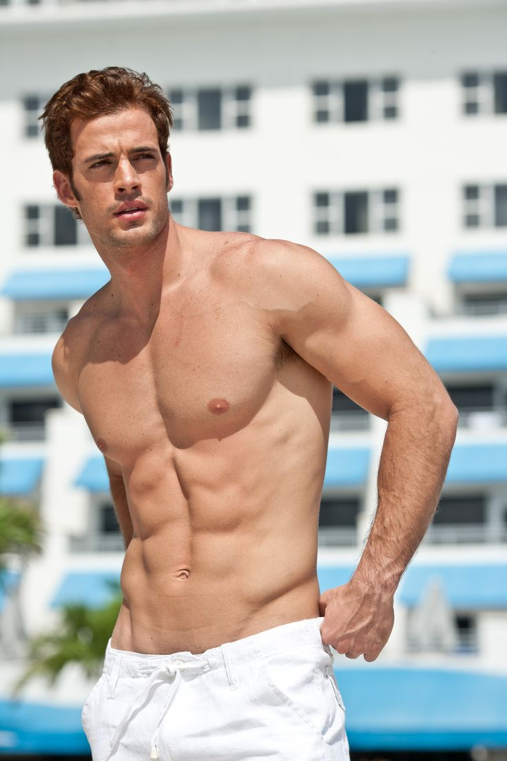 Seems excellent William levy erotic gallery