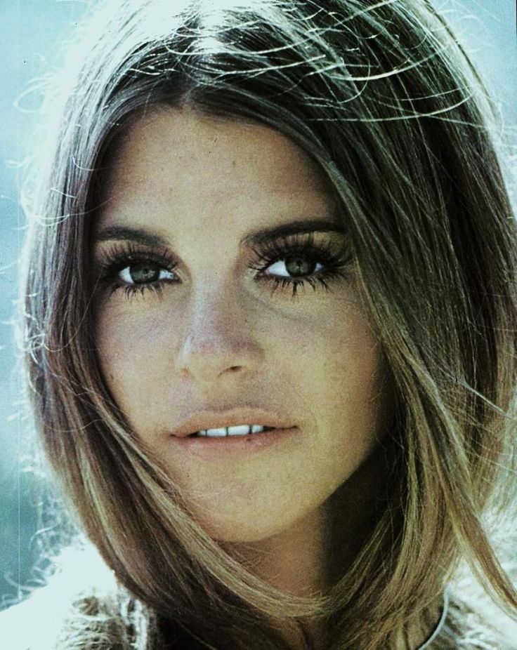 70s hippie makeup styles