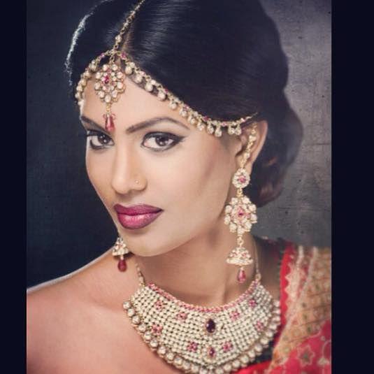 Best 25 Bollywood Jewelry Ideas On Pinterest: Best 25+ Indian Headpiece Ideas On Pinterest