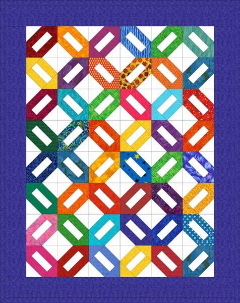 292 best images about Ideas for memory quilt patterns on Pinterest Quilt, Quilt patterns and ...