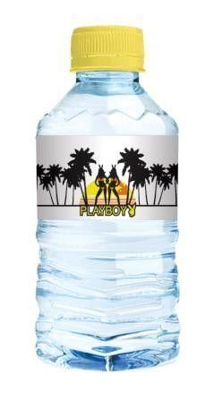 Bottiglia in PET personalizzata da 33 cl di acqua minerale. Etichetta personalizzabile fino a 4 colori (quadricromia).  Per maggiori informazioni: http://bestpromotion.it/index.php/acqua-e-bevande/acqua-personalizzata/acqua-sant-aniol-33cl-personalizzata.html