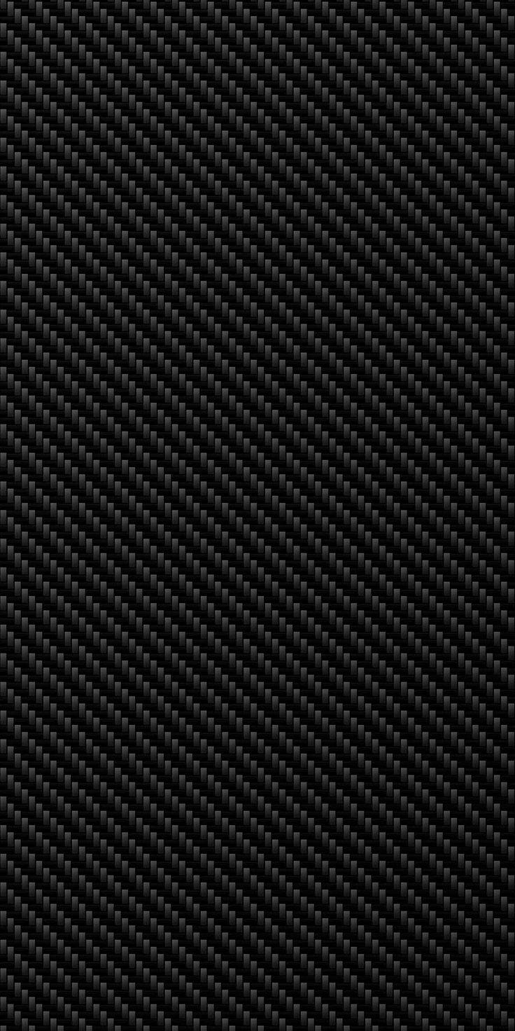Carbon fiber. di 2020 Warna, Gambar, Desain