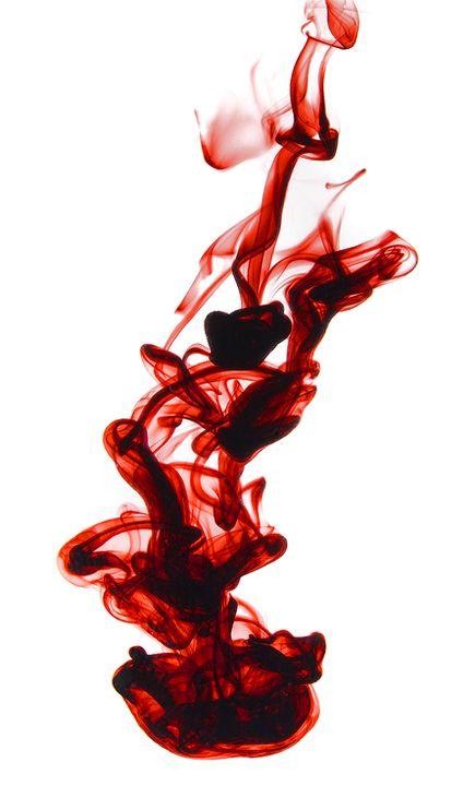 good stuff for Bleeding Ink Anthology blog