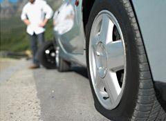 Roadside Emergency Kits | Car Emergency Kits - Consumer Reports