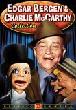 Edgar Bergen & Charlie McCarthy Collection [DVD]
