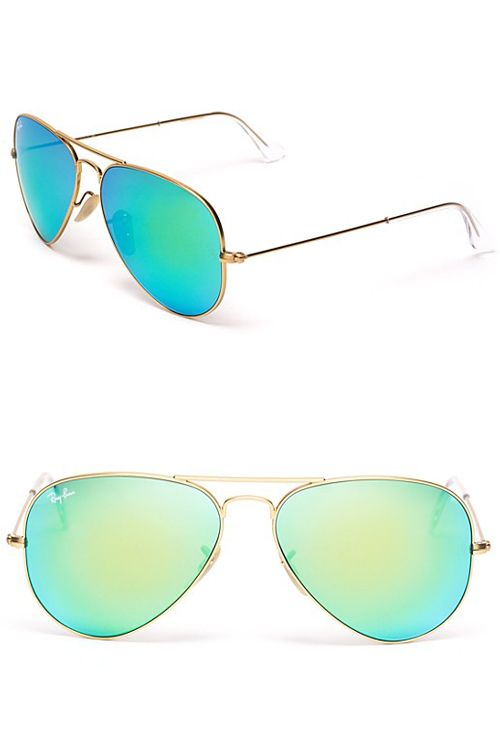 ray ban sunglasses sale store  17 best images about ray bans on pinterest