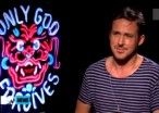 Let Ryan Gosling Teach You How To Silent-Act In This New Interview AKA: four dreamy minutes with Ryan Gosling.
