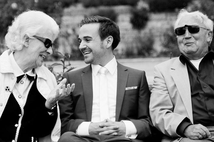 Eheberatung am Hochzeitstag - Hochzeitsfotografie Sophie Saller