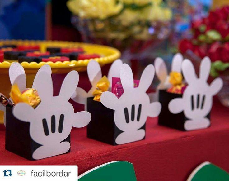 135 best mickey mouse todo referente fiesta decoraci n for Todo decoracion