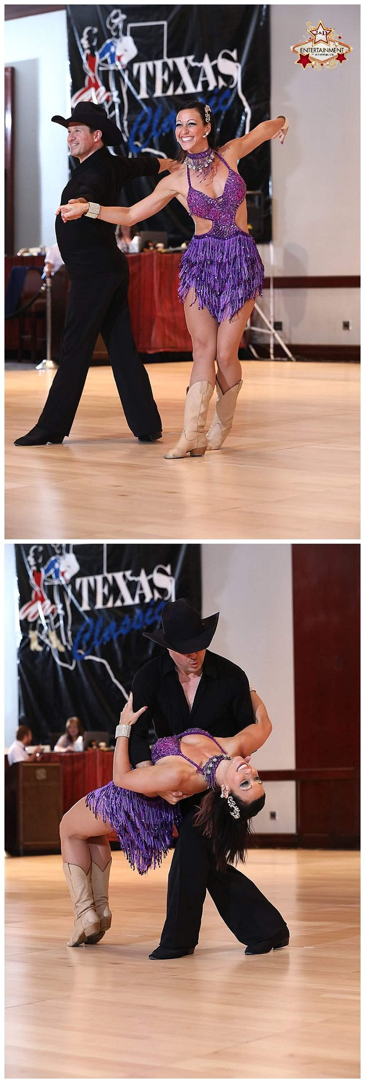 84 best Country and Western themed Entertainment images on Pinterest ...