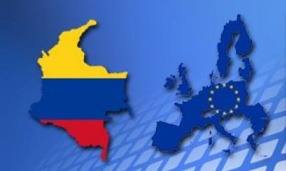 Colombia-Europa redes negocios http://yook3.com.
