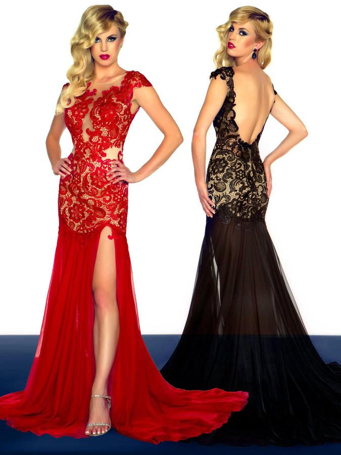 17 Best images about Homecoming on Pinterest | Prom dresses ...