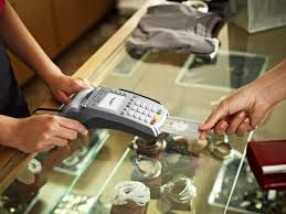 Our free wireless credit card terminal for the small business owner that needs to accept credit card payment anytime and anywhere.