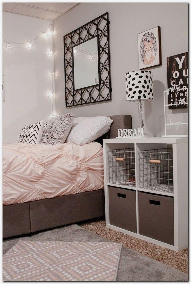 100 best small bedroom organization ideas ever bedroomfurniture