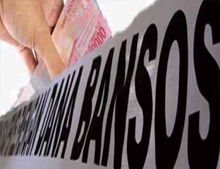 Kasus Bansos, Polda Periksa Dua Anggota DPRD Bengkalis