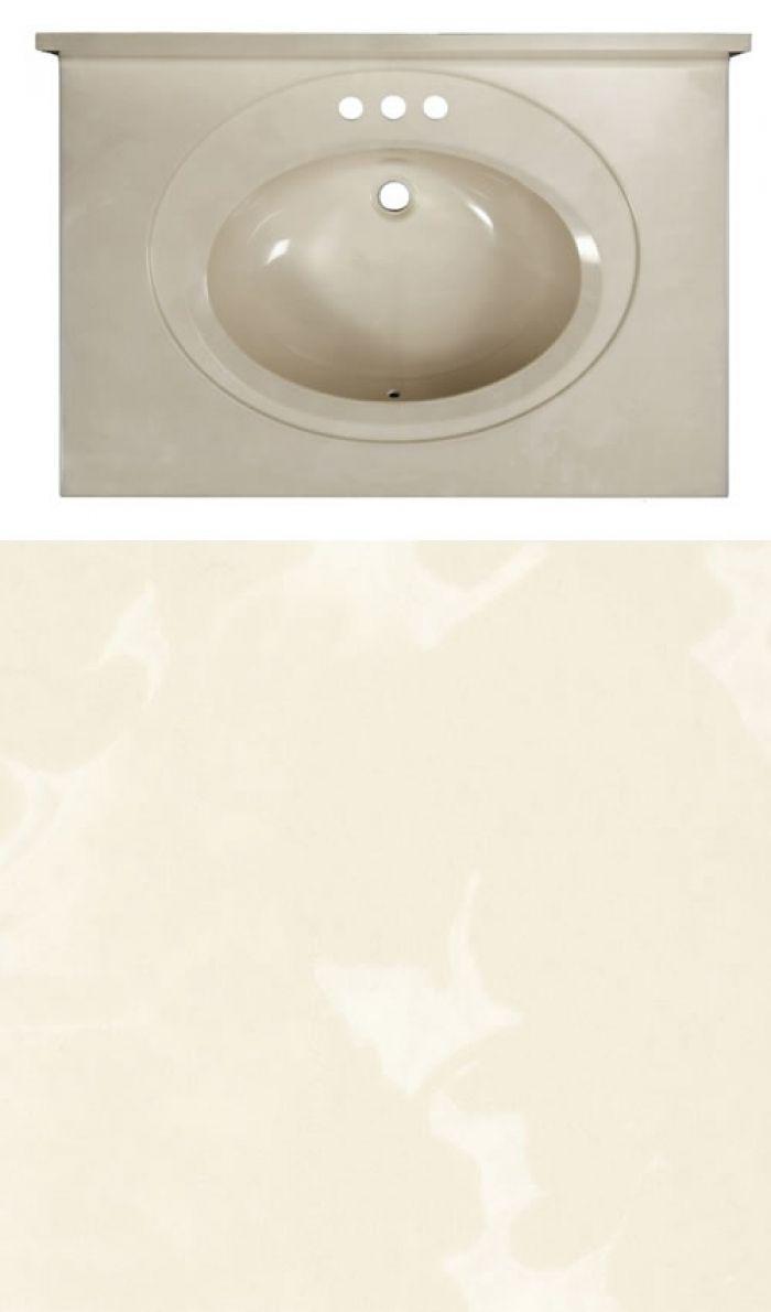 best bathroom remodel images on pinterest bathroom ideas