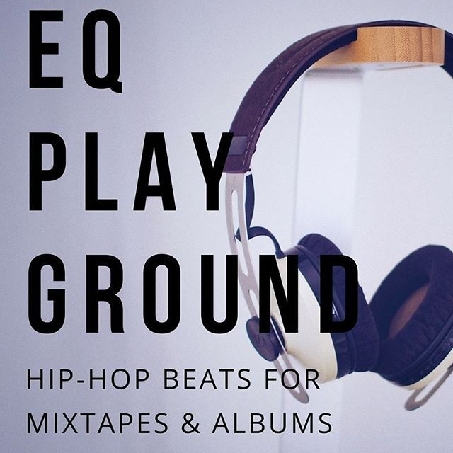 Come check us on eqplayground.com Beats for your next album are here. #hiphopbeats #hiphopbeats4sale #hiphopbeatsforsale #pressplay #listentothis #hiphopproducer #hiphop #beats #hiphop4life #hiphopculture #officialhiphop #eastcoasthiphop #westcoasthiphop #rap #music #hiphopmusic #realrap #emcees #hiphopnation #instagram #peterock #smokedza #rapradar #hiphopdx #dopebeats #smoothbeats #newbeats #rapmusic #nychiphop #boombaphiphop