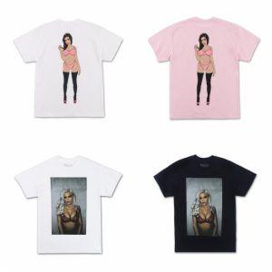 いいコスメ・いいコスチューム(化粧品や衣料品等の紹介)ファッションなど | 日本未発売!大人気セレブKylie Jenner(カイリー・ジェンナー)オフィシャルグッズ(「The Kylie Shop」)がセレクトショップ『GALLERIE(ギャレリー)』にて販売!!
