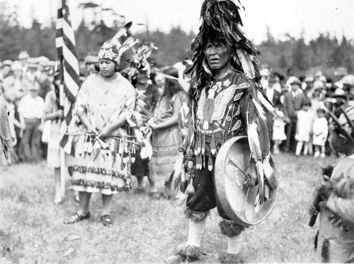 wa tribe Jamestown s'klallam tribe since time immemorial the s'klallam people have lived and prospered on the olympic peninsula in washington jamestown s'klallam.