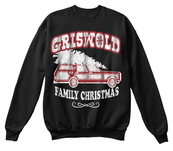 griswold family christmas t-shirt LIMITED TIME ONLY. ORDER NOW if you like, Item Not Sold Anywhere Else. Amazing for you or gift for your family members and your friends. Thank you! #dog #pets #love #ugly  #sweater #icecream #shirts