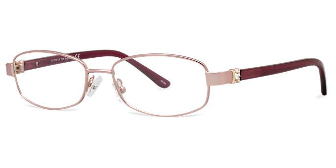 carolee k01003b as seen on lenscrafters the
