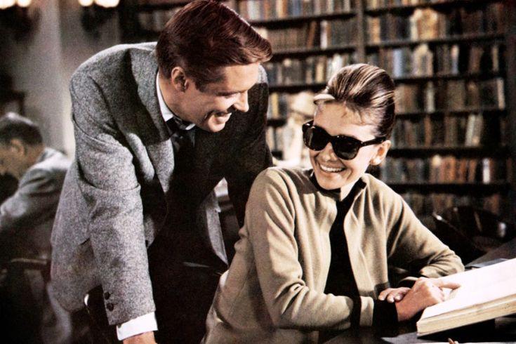 Śniadanie u Tiffany'ego (1961) - Galeria zdjęć - Filmweb