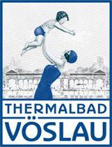Image result for thermalbad vöslau