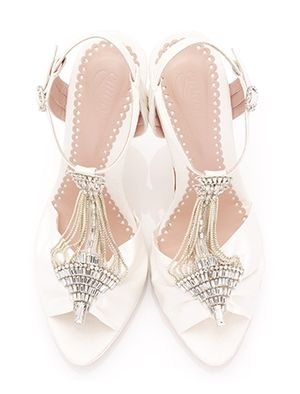 On pinterest mint gold weddings great gatsby wedding and mint gold
