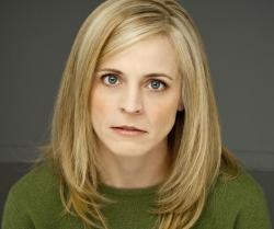 Stand-up Comedy and Mental Illness: A Conversation with Maria Bamford