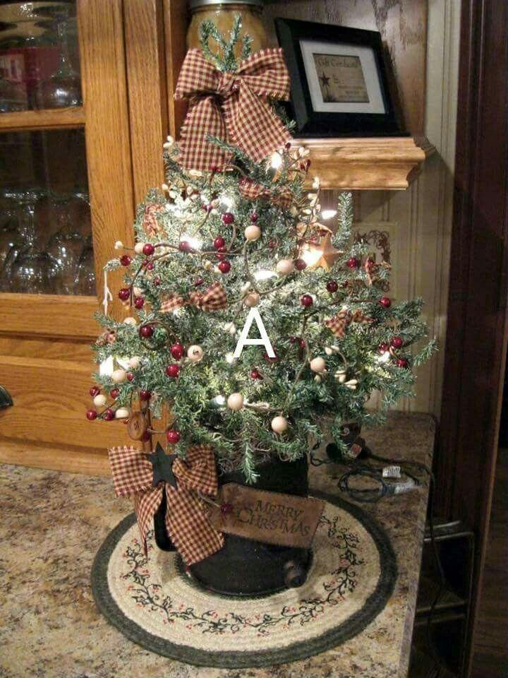 17 best images about primitive decor and primitive holidays on pinterest trees christmas. Black Bedroom Furniture Sets. Home Design Ideas