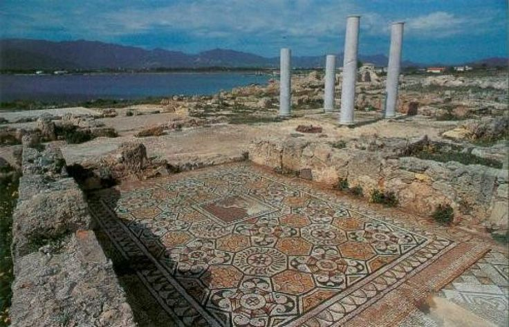 http://www.traveldudes.org/travel-tips/archeology-and-white-beaches-sardinia-italy/64292