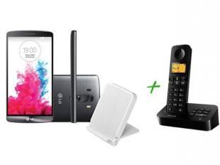 https://www.magazinevoce.com.br/magazinefransonline/p/smartphone-lg-g3-4g-android-44-camera-13mp-tela-55-telefone-sem-fio/4609/?utm_source=fransonline&utm_medium=smartphone-lg-g3-4g-android-44-camera-13mp-tela-55&utm_campaign=copy-paste&utm_content=copy-paste-share
