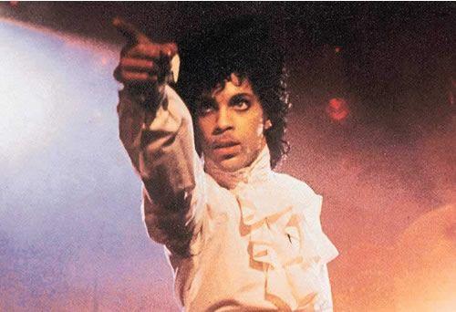 Risultato della ricerca immagini di Google per http://submitresponse.co.uk/weblog/wp-content/uploads/2007/11/prince_of_persia_prince.jpg