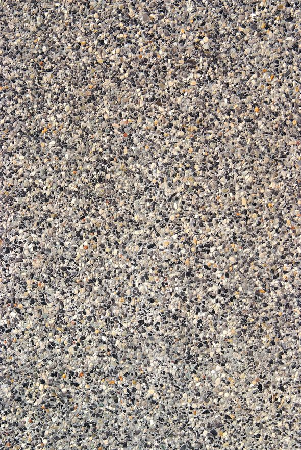 1000 Ideas About Cement Texture On Pinterest Outdoor