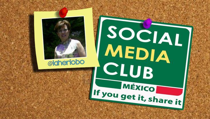"""México, Social Media Club: """"Los Hoteles necesitan profesionales en el manejo de las Redes Sociales"""""""