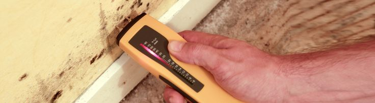 #London #Damp #Proofing - London Damp Proofing Ltd provide damp proofing treatments in London, Hampstead, Finchley, Camden, Cricklewood, North London.