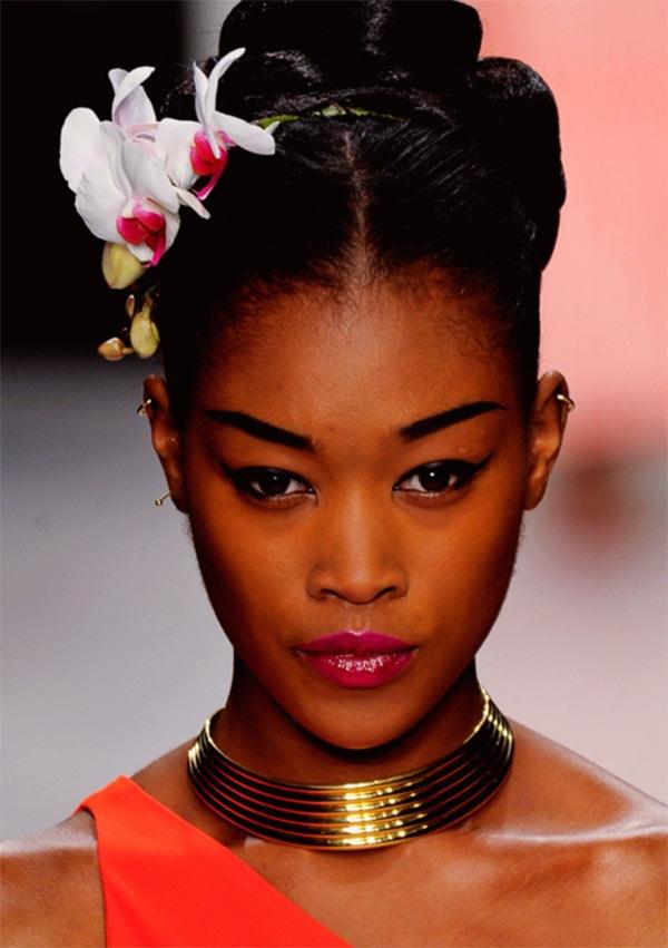 21 Best Wekosh.com Most Beautiful Women Images On