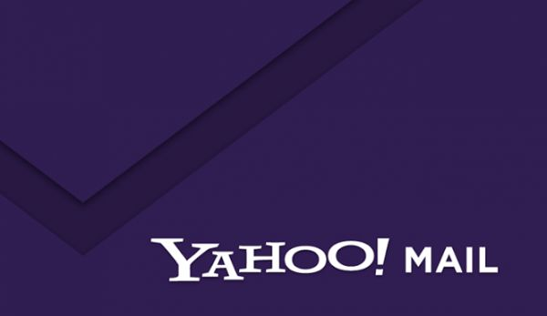 Yahoo Mail Outage Slowly Recovering, Users Getting Pissed Off -  [Click on Image Or Source on Top to See Full News]