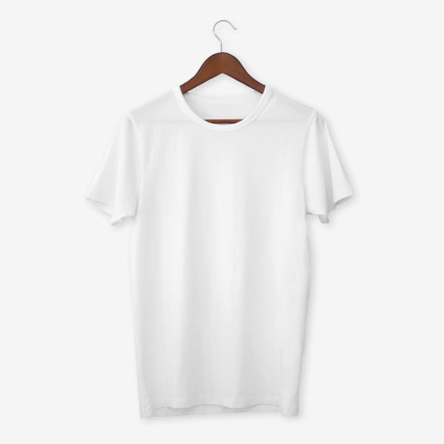 Download T Shirt Mockup Shirt T Shirts Mens Png Transparent Clipart Image And Psd File For Free Download Baju Kaos Pakaian Pria Kaos