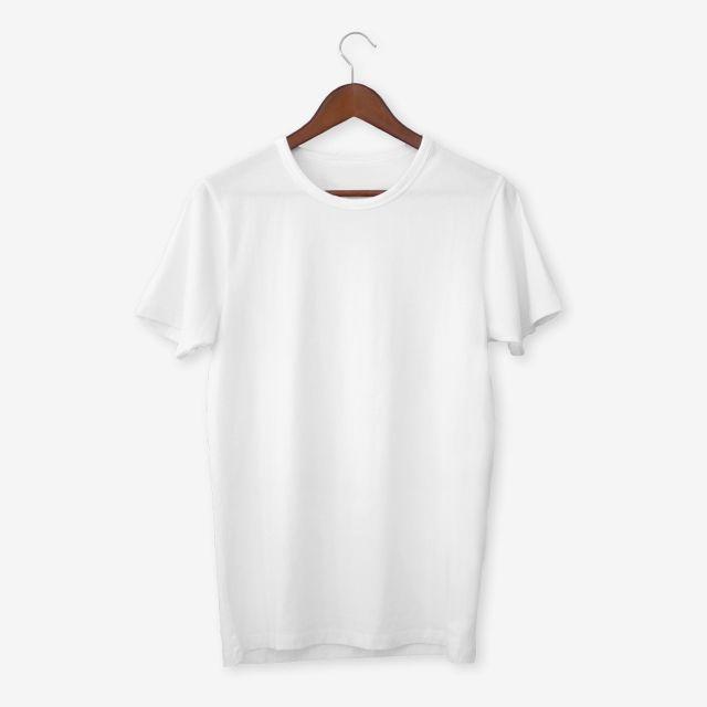 Download T Shirt Mockup Shirt T Shirts Mens Png Transparent Clipart Image And Psd File For Free Download Baju Kaos Pakaian Pria T Shirt